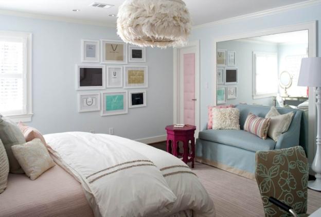 houseofturquoise-i-w6nktvn