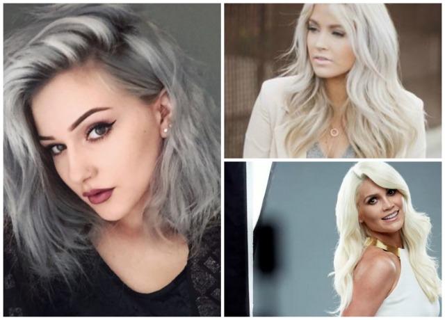 cabelos-platinados